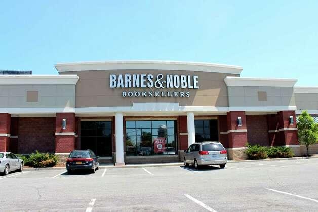 Barnes & Noble Closing Niskayuna Store June 30