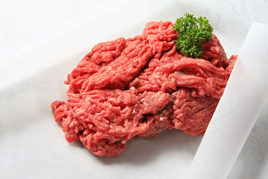 A beef recall could affect households across Texas.>>Click to see the most outrageous recalls of the year. Photo: Robynmac / handout / stock agency