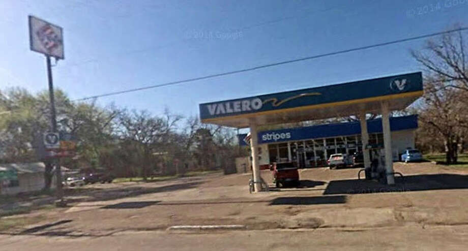 This Stripes convenience store in Cuero, Texas has sold a $36 million-winning Lotto Texas ticket. Look back at some of the biggest lottery winners in U.S. history. Photo: Google Maps