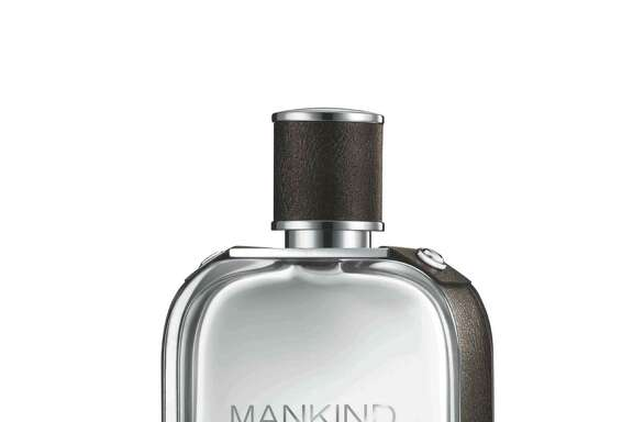 Kenneth Cole Mankind: The designer has tapped into the mindset of today s modern man with this masculine scent blending cardamom, tarragon leaves, ginger and pineapple with cedarwood, vetiver, sandalwood, oak moss and musk. A bit of cinnamon makes for a rich finish; $44-$72 at Macy s.