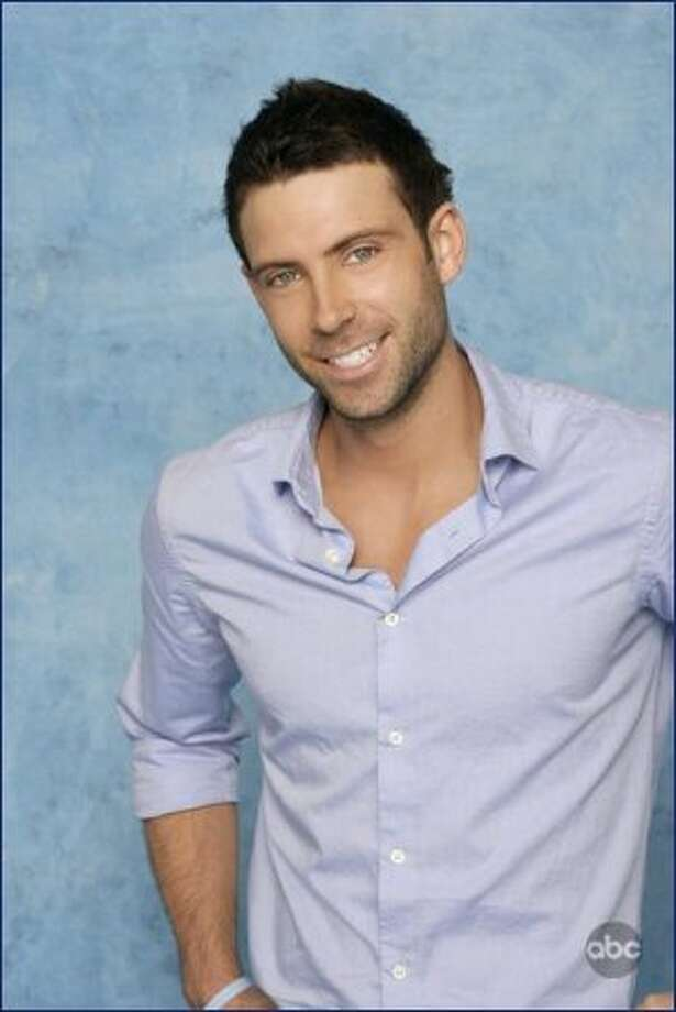 Graham Bunn, 36, Los Angeles, CA – The Bachelorette, Season 4 (Deanna) & Bachelor Pad, Season 2 Most notably, Graham had a relationship with Michelle Money on Bachelor Pad, Season 2 and continued it for a while after the show. They are no longer together, but are great friends.