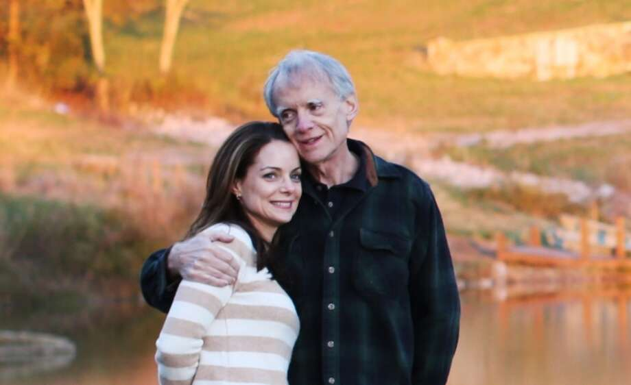 Actress Kimberly Williams-Paisley and her father, Gurney Williams III will share their personal story at Celebrating Hope, a cocktail benefit for The Alzheimer's Association, Connecticut Chapter, at Richards in Greenwich on Friday. Find out more.