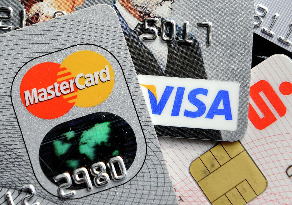 """""""Chip-and-PIN"""" technology makes credit card transactions approximately 700 times as secure as the current technology, according to the Federal Reserve."""