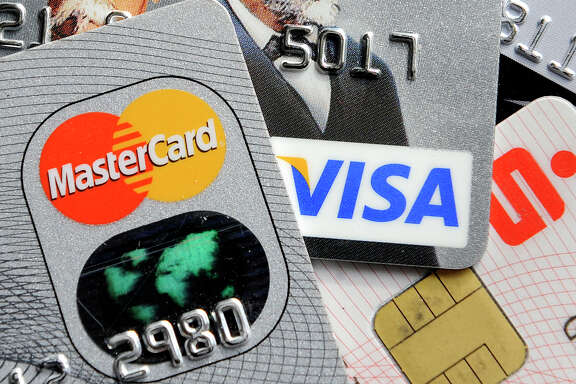 """Chip-and-PIN"" technology makes credit card transactions approximately 700 times as secure as the current technology, according to the Federal Reserve."