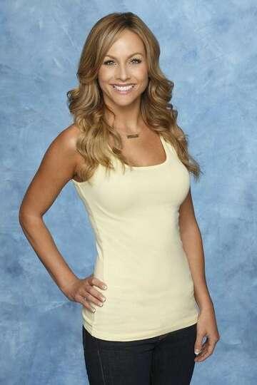 Clare Crawley, 33, Sacramento, CA – The Bachelor, Season 18 (Juan Pablo) After Juan Pablo said som