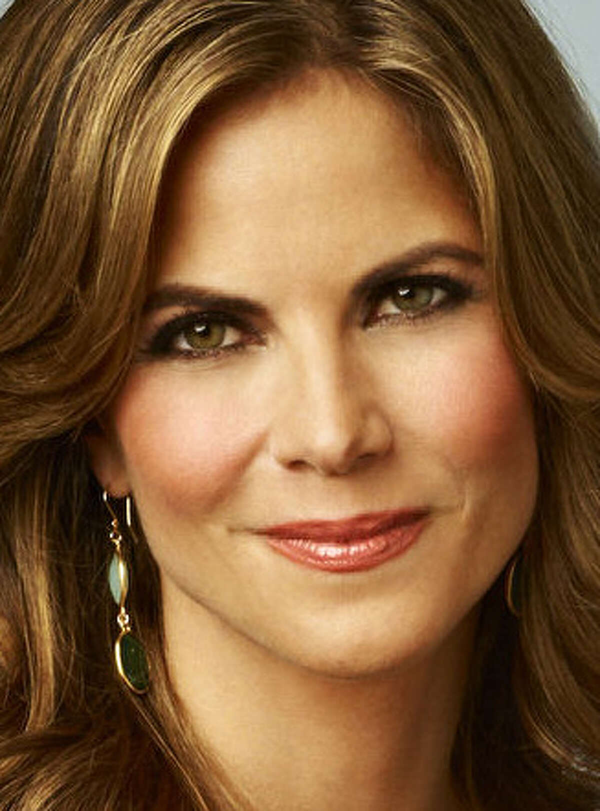 Natalie Morales (@NMoralesNBC)  Today Show Anchor301,000 Twitter followers.
