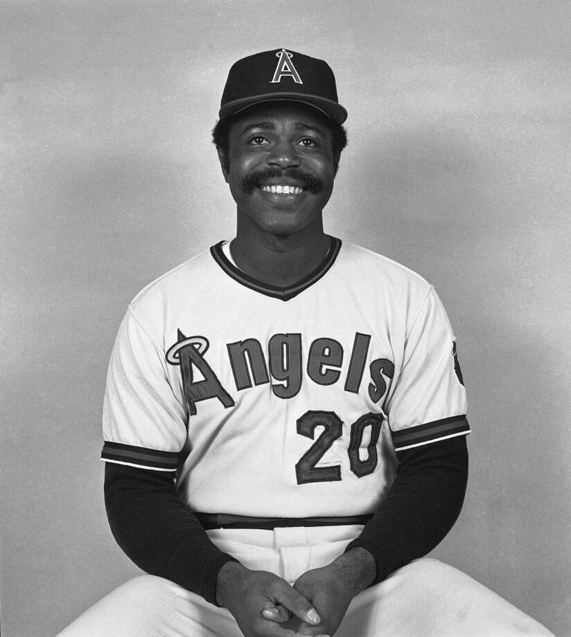 Worst: 1975. Danny Goodwin First baseman/designated hitter | California Angels | Southern University Career MLB stats: 252 games played, .236 batting average, 13 home runs, 81 RBIs Goodwin owns the peculiar distinction of being the only player selected No. 1 overall twice. The White Sox took him in 1971, but Goodwin instead chose to head to Southern, where he had a .394 career batting average. That was enough for the Angels to make him their top selection in 1975, but Goodwin never developed into a major league regular, playing in parts of seven seasons with the Angels, A's and Twins. Photo: Associated Press