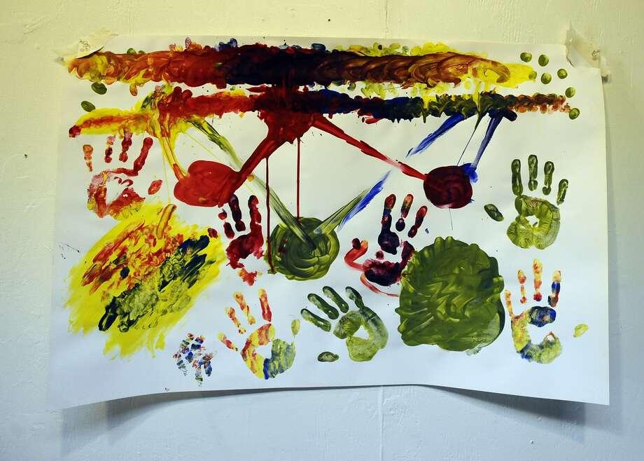 ARTSkool Summer CampJuly 14-25The Art Studio, Inc.409-838-5393Visit Website