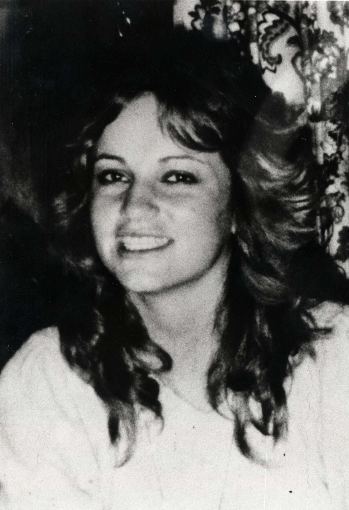 Debora Sue Schatz is shown in this undated family photo.David Isador Port abducted and killed the 23-year-old postal worker in 1984.
