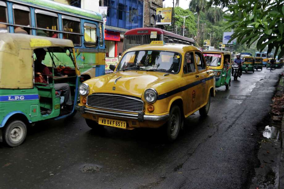 Article: IndiaRevisions: 20,795 Photo: Bikas Das, STF / AP