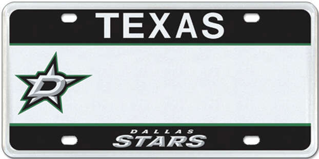 More than a handful of vanity texas license plates could for Texas department of motor vehicles dallas tx