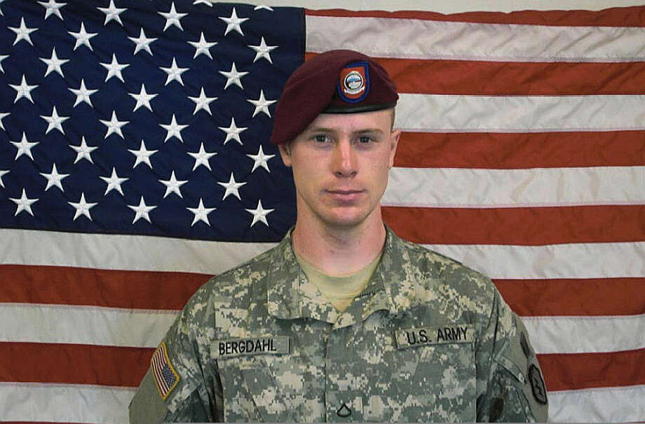 Was the release of five Taliban commanders warranted for U.S. Army Sgt. Bowe Bergdahl, who recklessly endangered himself and his colleagues after purportedly walking off his base? Photo: U.S. Army / Getty Images / 2014 U.S. Army
