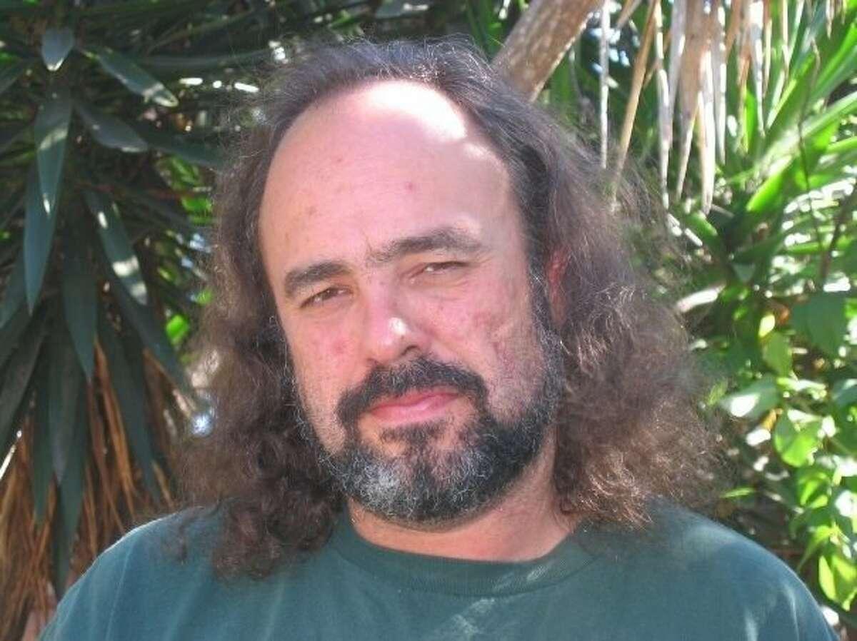Paul Corman-Roberts