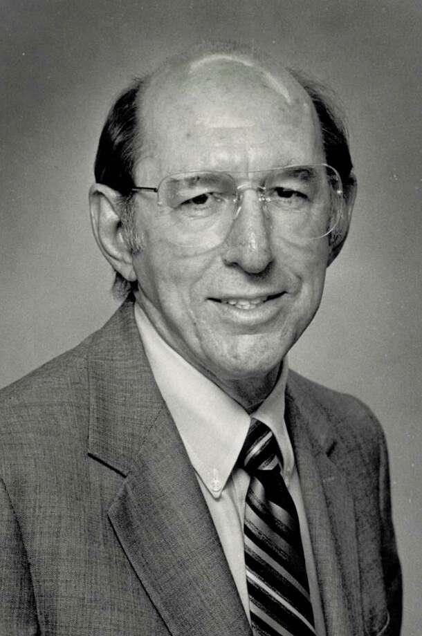 Sheldon Greenberg