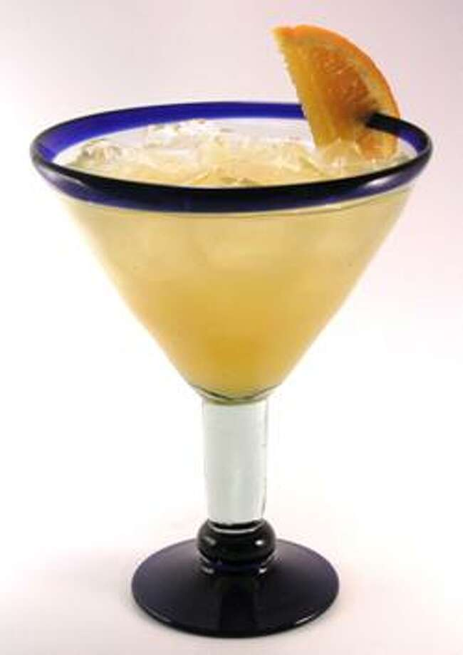 20) Don't pay $13 per margarita...multiple times. Just don't. Photo: Corazon Tequila / Corazon Tequila