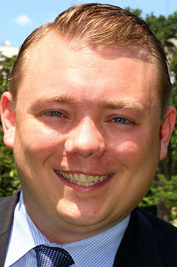 Matt Mackowiak is a syndicated columnist and an Austin- and Washington-based Republican consultant and president of Potomac Strategy Group LLC.