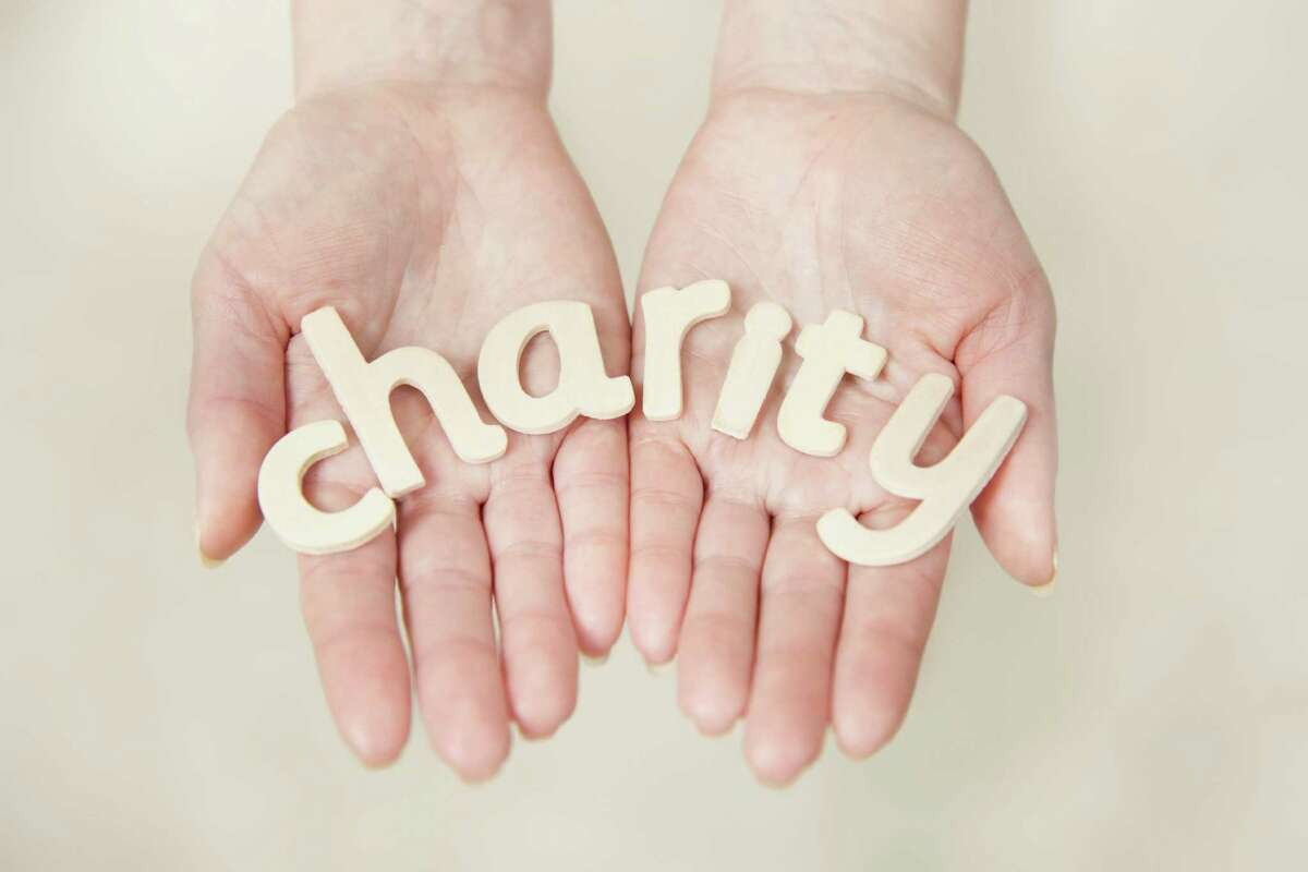 Which cities have the most responsible charities? Charity Navigator ranks these as the cities with the best run charities based upon the charities financial responsibility (revenue vs. expenses), and accountability and transparency.