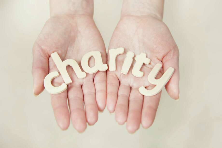 Which cities have the most responsible charities?Charity Navigator ranks these as the cities with the best run charities based upon the charities financial responsibility (revenue vs. expenses), and accountability and transparency. Photo: John Rensten, Getty Images / (c) John Rensten