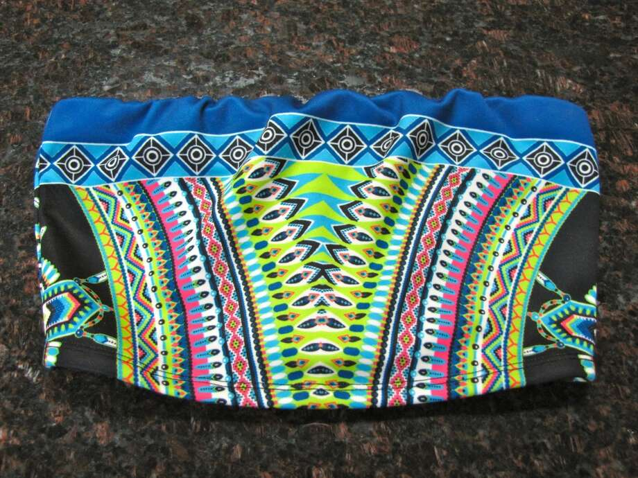 Mixed print 