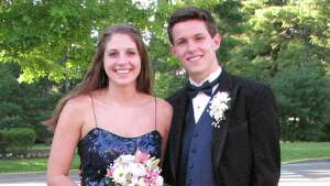 Were you Seen at the Bethlehem High School Senior Ball at the Hall of Springs in Saratoga Springs on Saturday, June 7, 2014?