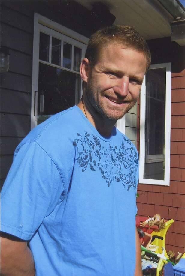 Cameron Remmer vanished in 2011 in S.F. Photo: Investigation Discovery