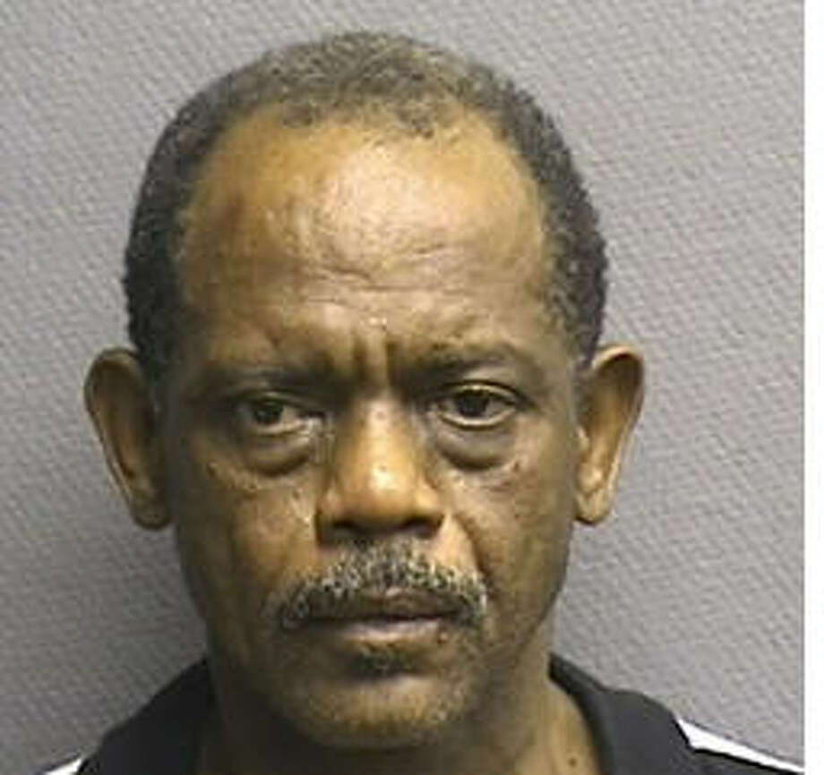 James McCarthy has been charged with murder in a woman's fatal shooting. Photo: HPD