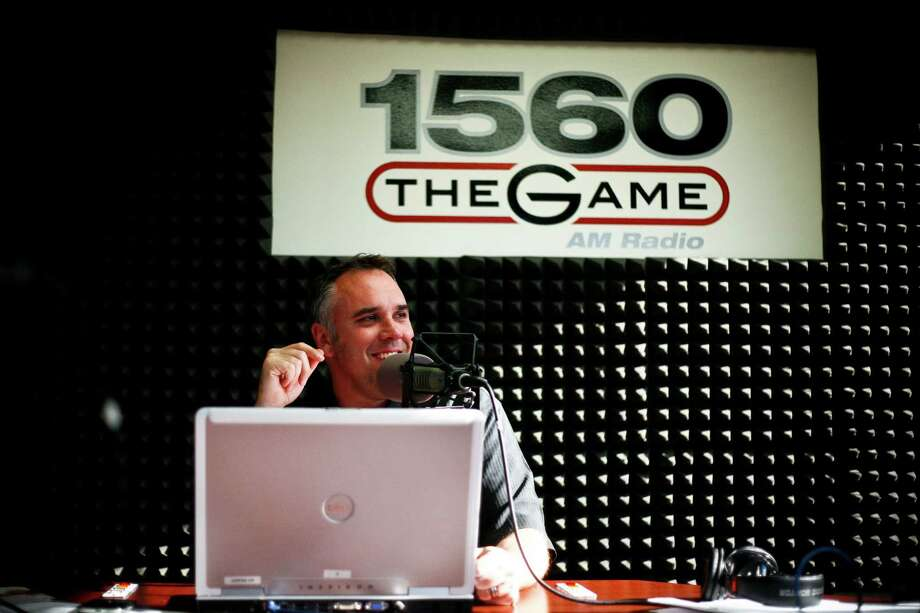 Lance Zierlein said Tuesday he has elected not to sign a new contract with KBME (790 AM) and will leave the station later this year to focus on duties with NFL.com and other future projects.Click through the gallery to see where former Houston radio hosts and DJs ended up. Photo: Michael Paulsen, Houston Chronicle / Houston Chronicle