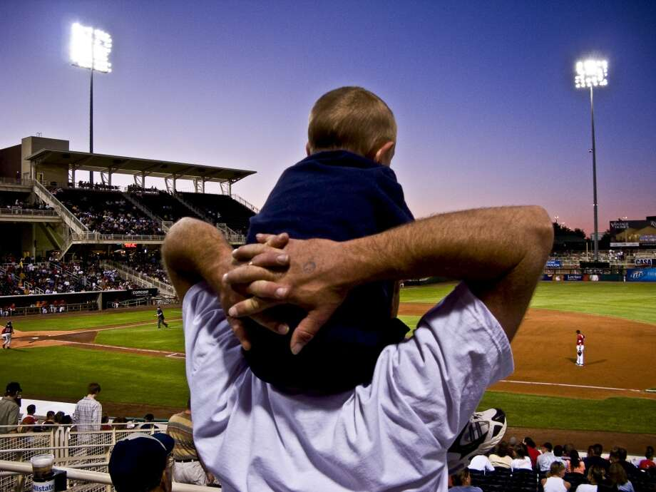 How the game of baseball works and be able to explain it. Photo: Ray Laskowitz, Getty Images/Lonely Planet Images
