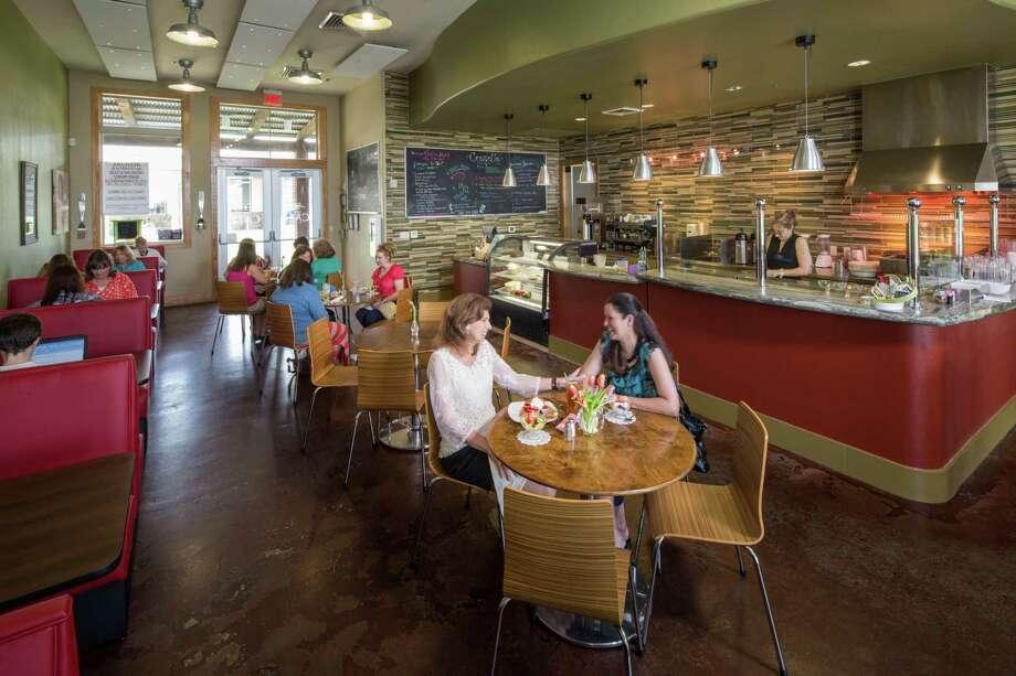 Sugar Land Cross Creek Ranch Welcome New Restaurants Houston