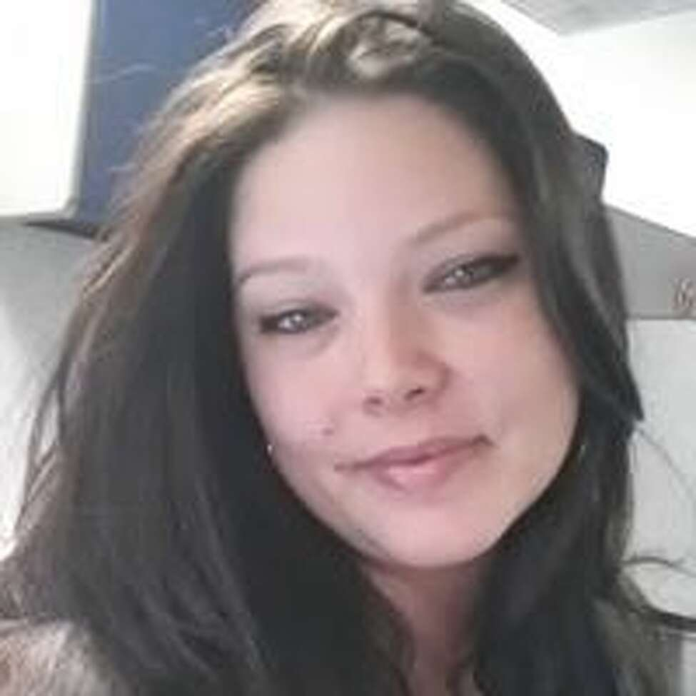 Amber Fernald, 33, of 93 Sixth Ave., Troy, was found dead in her apartment on Tuesday, June 10, 2014. (Facebook)