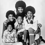 "The Jackson Five's debut album, ""Diana Ross presents The Jackson Five"" (1969) laid the foundation for what would ultimately become one of the most successful pop phenomenons of all time. While Diana Ross's name on this album was a marketing ploy by Motown records to sell more copies (Bobby Taylor and Gladys Knight discovered the group instead of Ross), the marque single ""I Want You Back"" would go on to sell five  million copies worldwide. The Jacksons followed up their debut with ""ABC"" and continued to dominate until 1972 when their albums began to fall in the charts, causing the family band to split up in 1973."