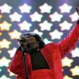 James Brown died on December 25, 2006 at the age of 73. Here, James Brown performs on stage at the Live 8 Edinburgh concert at Murrayfield Stadium on July 6, 2005 in Edinburgh, Scotland.