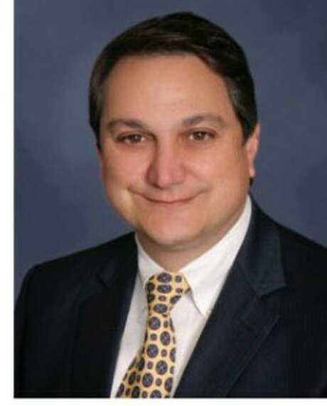 Steve Munisteri, chairman of the Republican Party of Texas, is set to speak at a Pearland Area Republican Club meeting.