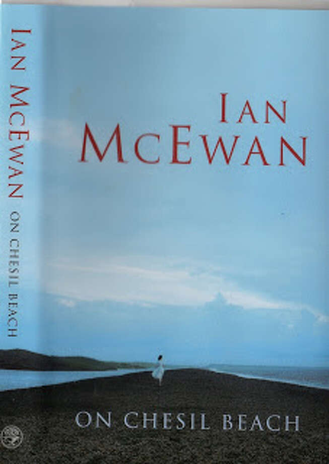 "Tracy: ""On Chesil Beach"" by Ian McEwan  After ""Atonement,"" who would think Ian McEwan could go wrong? Here was my mistake: I offered this book (sight unseen) as the ""summer sizzler"" for my book club. It was about a couple on their honeymoon and ""beach"" was in the name. Why not? This was no summer sizzler. It was about the couple's communication issues. Needless to say, I'm no longer invited back to that book club. Reading this was like watching paint dry -- and then realizing it's not the color you thought it would be."