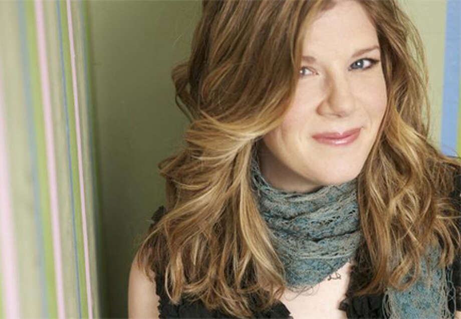 Dar Williams/nodepression.com