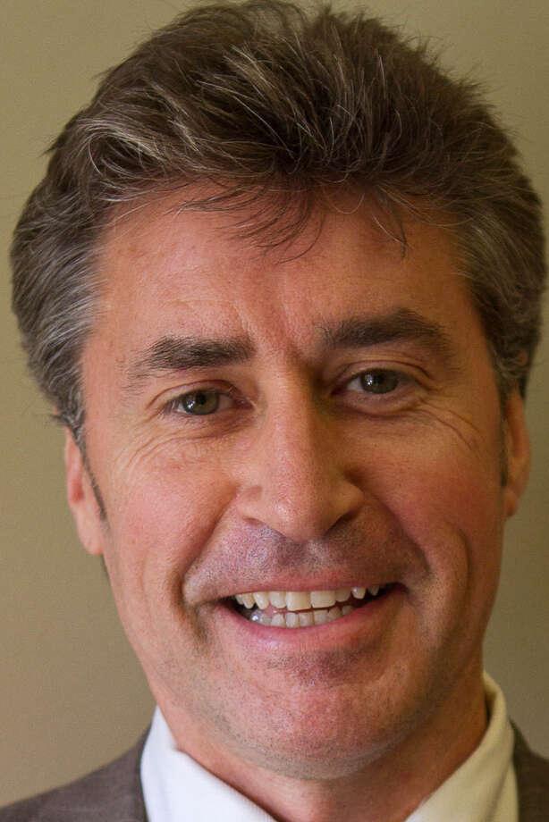 Kevin L. Collins is a San Antonio-based criminal defense attorney.