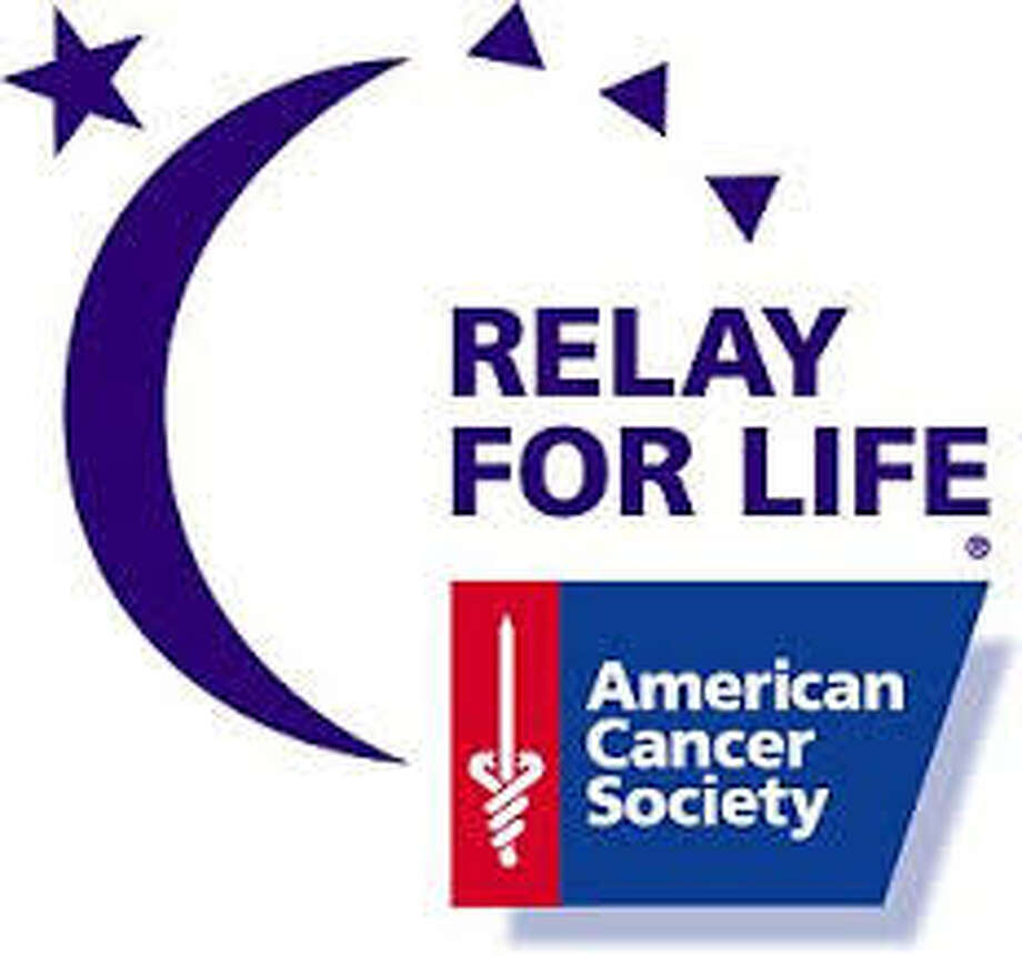 Jaspewrs Relay for Life Event June 13th