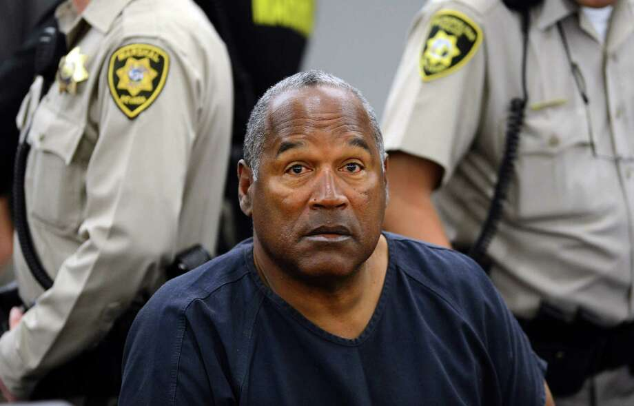"As if trying to escape a recurring nightmare, most of the survivors of O.J. Simpson's ""Trial of the Century"" refuse to talk about it on the 20th anniversary of the tragedy. And that includes Simpson who sent word from prison that he has nothing to say. Two members of the famous defense ""dream team"" are dead and only one, F. Lee Bailey, continues a campaign to prove to the public that the acquitted defendant truly was not guilty of the murders of ex-wife Nicole Brown Simpson and her friend, Ronald Goldman. Photo: Ethan Miller, AP / POOL"