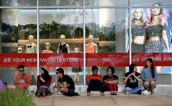 San antonio clothing stores. Cheap clothing stores
