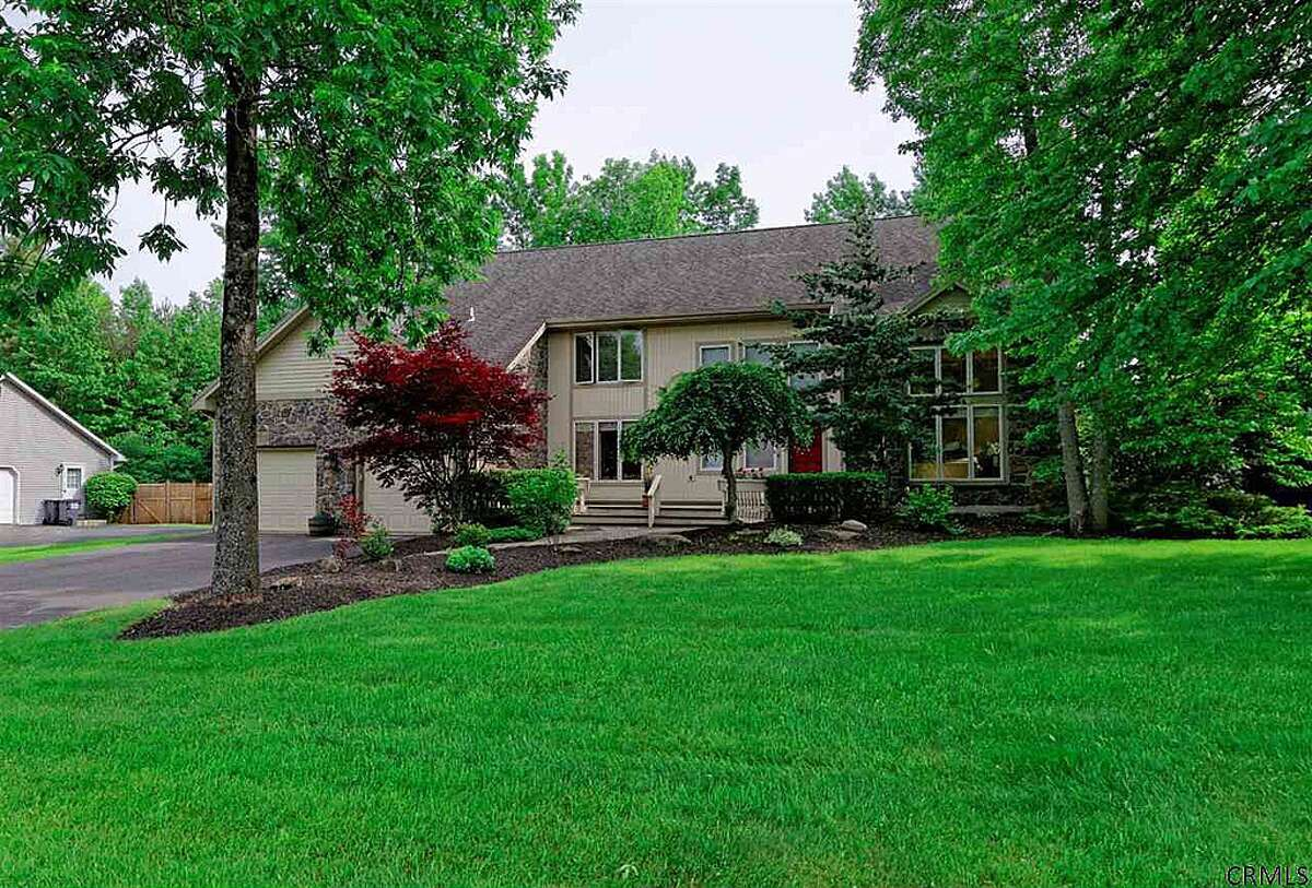 $498,000 .30 EDISON DR, Niskayuna, NY 12309. Open Sunday, June 15 from 1:00 p.m. - 3:00 p.m.View this listing.