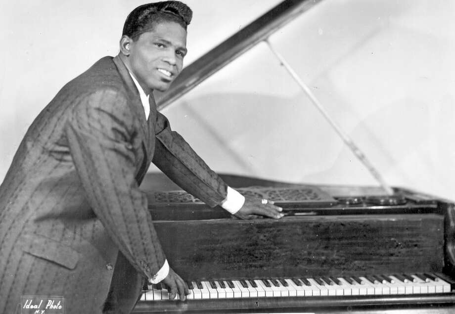 """It's been more than 60 years since Berry Gordy Jr. founded a little company out of Detroit by the name of """"Motown Records."""" While Gordy and his record company were just one sect of the larger Motown era, his influence -- as well as the influence of his many performing groups and their contemporaries-- captured American hearts from coast-to-coast and the world over. We decided to check in to see how many of the biggest names of the era have carried on since the swinging 1960's. Baby-faced James Brown is but one of artists you'll see in nice suits and slick hair. Photo: Getty"""