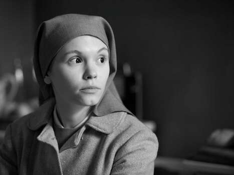 'Ida' - Raised in a Catholic orphanage during the Nazi occupation of Poland, Anna is poised to join the order when she learns she has a surviving aunt. But visiting the woman before taking her vows uncovers some inconvenient truths about her heritage. Available Nov. 22