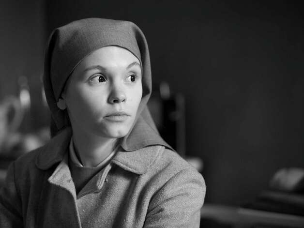 'Ida'- Raised in a Catholic orphanage during the Nazi occupation of Poland, Anna is poised to join the order when she learns she has a surviving aunt. But visiting the woman before taking her vows uncovers some inconvenient truths about her heritage. Available Nov. 22