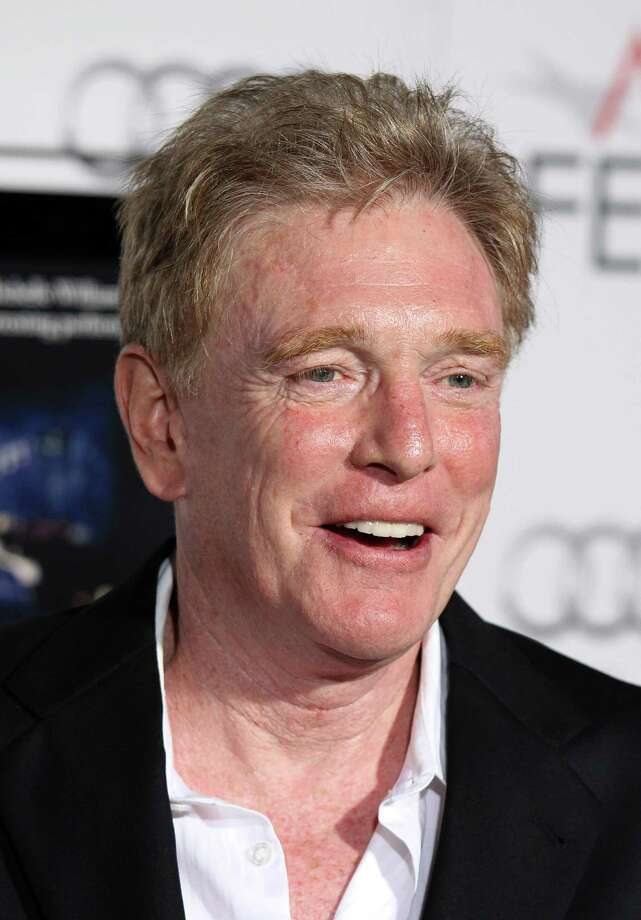 "Atherton would soon play in ""Real Genius"" and act as the intrusive, cocky reporter in ""Die Hard"" and its first sequel.He has since racked up a prolific resume, including ""The Pelican Brief,"" ""Bio-Dome,"" ""The Last Samurai,"" ""Desperate Housewives,"" ""Boston Legal,"" ""Law & Order"" and ""Monk,"" among several others. He was also cast in the final season of ""Lost."" At 66, he continues to work in film and TV. Photo: Jean Baptiste Lacroix, Getty / 2010 Jean Baptiste Lacroix"