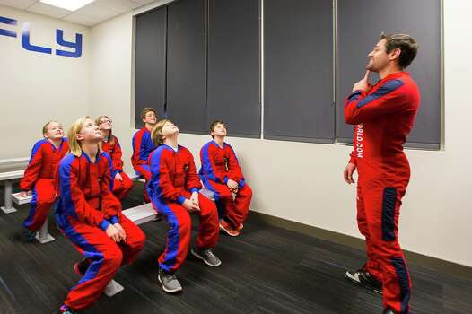 International Bodyflight Association provides serious enhusiasts and professionals a clear progression for improving their indoor skydiving skills, for both personal and professional goals. The IBA site provides all the tools you need to track your progress through the odd skills currently registered in .