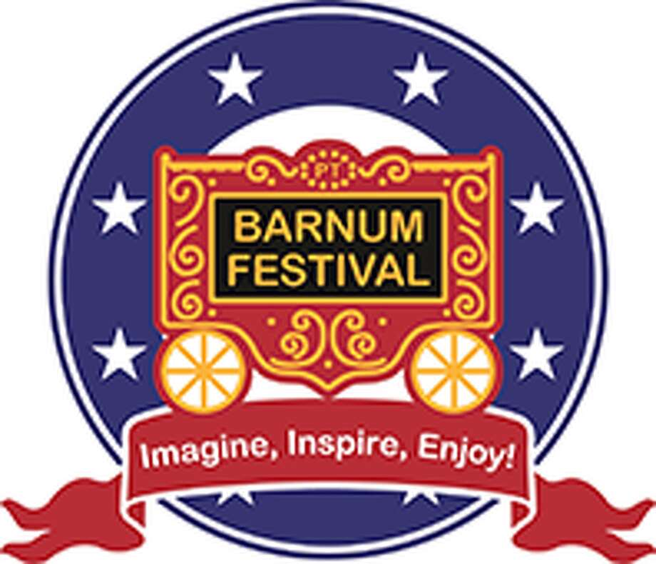 The Barnum Pub Fest comes to Bridgeport on Friday.  The event celebrates the city's downtown area restaurants, bars and The Bijou Theatre. - CTBites
