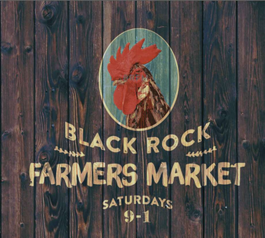 For the first year ever, Black Rock will host its own Farmers Market.  Located near St. Mary's, the Black Rock Farmers Market is held on Saturdays from 9-1 from June through October.