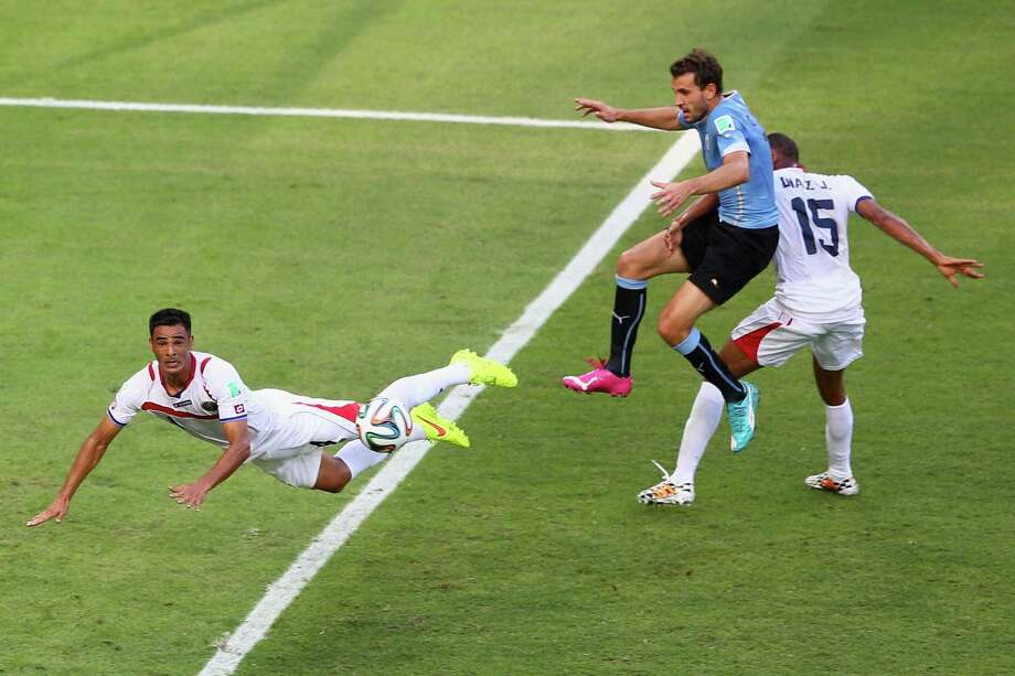 June 14