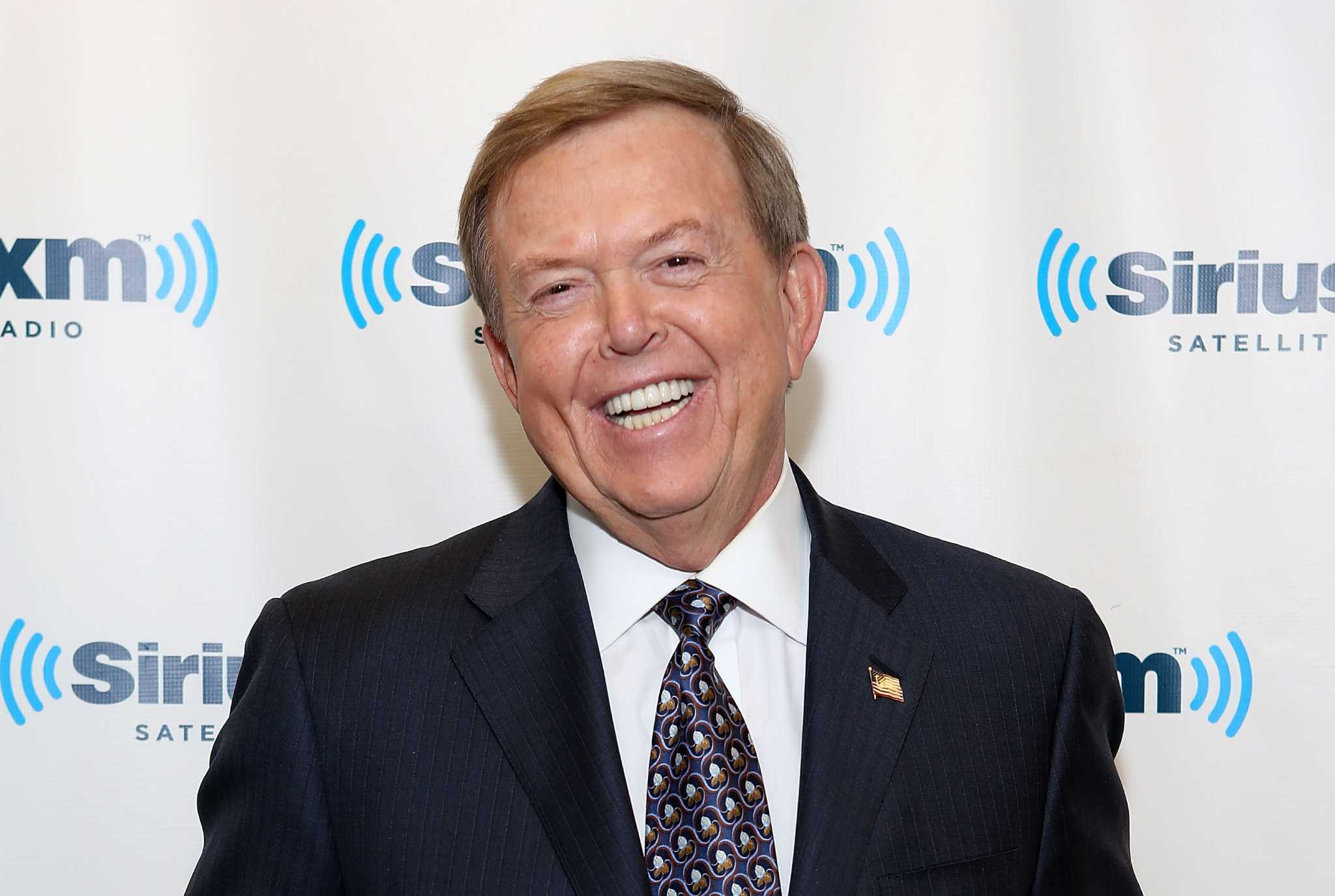 Fox S Dobbs Says Obama Should Be Arrested For Implying