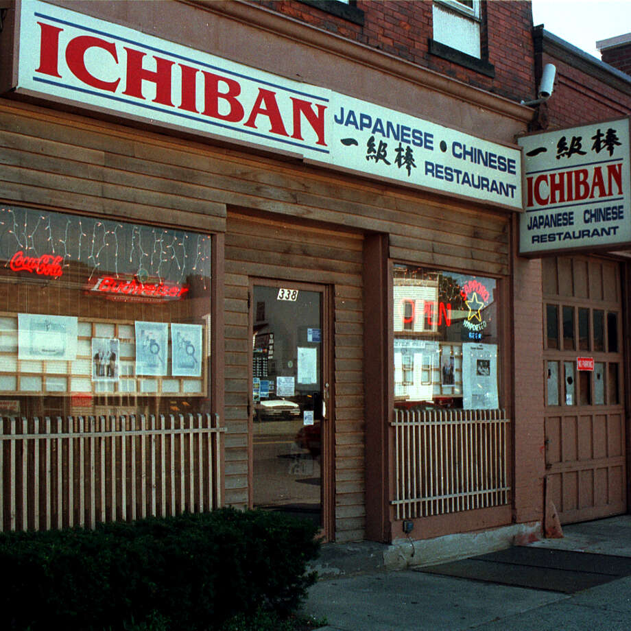 The owner of Ichiban Restaurant on Central Avenue in Albany says her business has been wrongly impacted by controversy following ICE's arrest of a former cook at the now-closed Ichiban on Western Avenue that had another owner. (Times Union archive) Photo: TOM LAPOINT, DG / ALBANY TIMES UNION